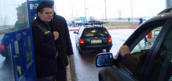 Prevederi noi pentru libera circulație a românilor