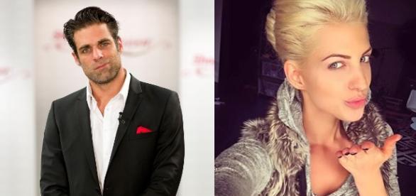 RTL2 plant eine Doku über Sarah Nowak