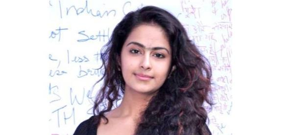 Sasural Simar Ka - Avika Gor is replaced by Mansi Srivastava