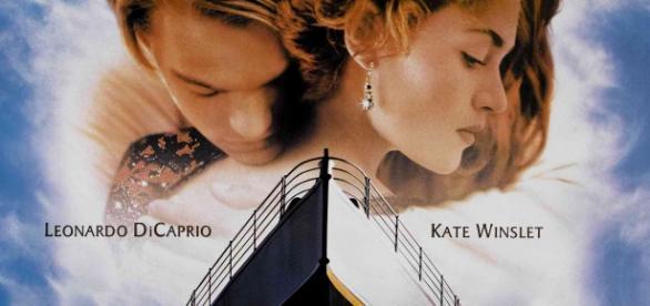 """""""Titanic"""", filmul câștigător a 11 premii Oscar"""