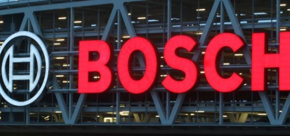 Bosch tem vagas pelo Brasil em diversas áreas