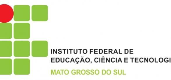 Instituto Federal do Mato Grosso do Sul