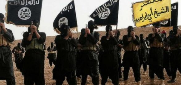 Statul Islamic, gata să pornească JIHADUL