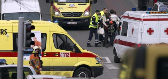 Sursa fotografiei: www.sport.ro