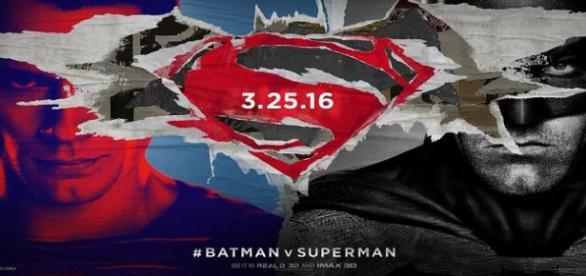 Tras su estreno, allegados a DC revelan la escena poscréditos