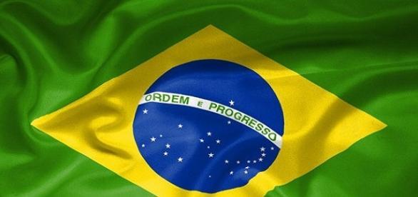 Brasil buscando um caminho nas incertezas