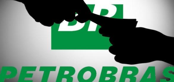 Estados Unidos punirão corrupção no Brasil.