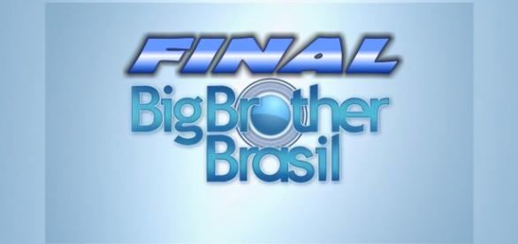 Final do BBB16 é dia 5 de abril