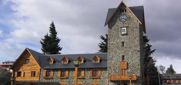 La ciudad de Bariloche será el próximo destino del presidente Obama.