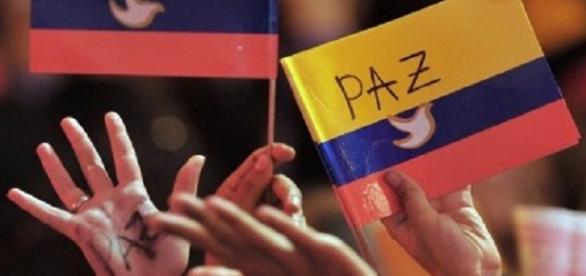 Postergada la fecha límite para la firma de la paz en Colombia