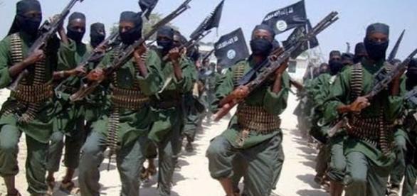 Sute de luptători ISIS pregătiţi să atace Europa