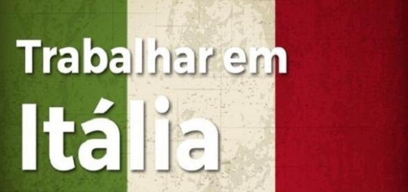 Vagas de emprego para fluentes em português
