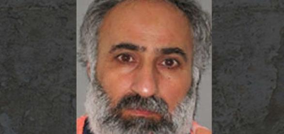 Abd al Rahman Mustafa al Qaduli foi morto por tropas dos EUA