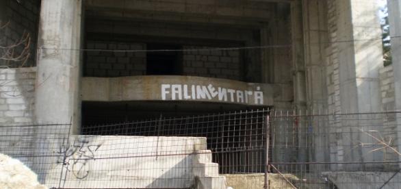 România a rămas fără muncitori