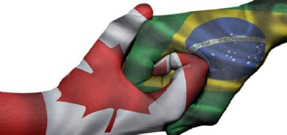 Estudar no Canadá com bolsas de estudo