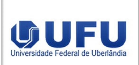 Inscrições abertas para concurso público na UFU