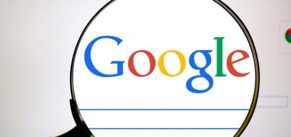 No existe una fórmula secreta para conseguir un buen posicionamiento en Google, pero tener contenidos de calidad y muchos 'backlinks' es importante.