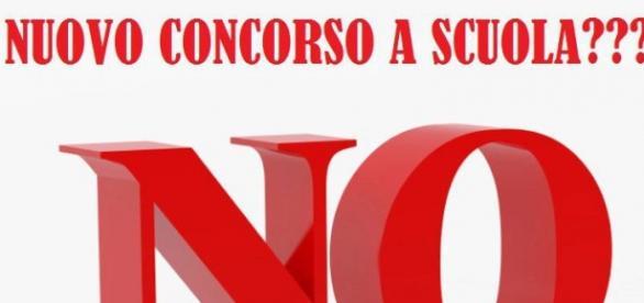 Ultime notizie scuola, venerdì 25 marzo 2016