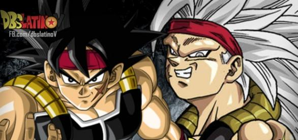 ¿Bardock Nuevo Enemigo En Dragon Ball Super?
