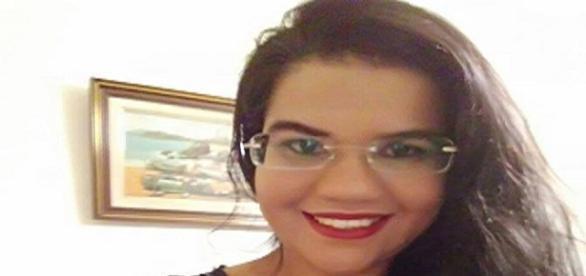 Estudante foi encontrada morta em apartamento