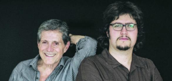 Fotografía tomada del informador.mx