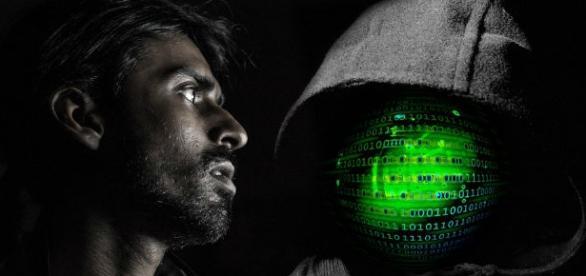 Os hackers roubaram alguns dados da Verizon.