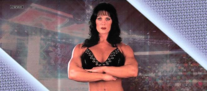 Joanie 'Chyna' Laurer, ex-lutadora WWE, morreu