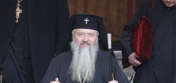 Mitropolitul Clujului încurajează natalitatea în România