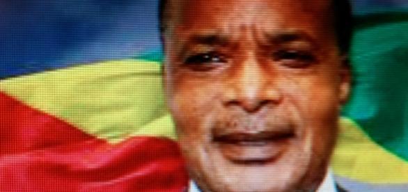 Sassou adepte stratégique d'une démocratie à l'Africaine