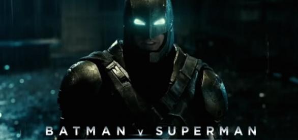 A 5 días de su estreno oficial, 'Batman v Superman: Dawn of Justice'
