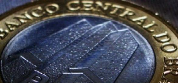 Banco Central do Brasil passará a monitorar crédito acima de R$ 200