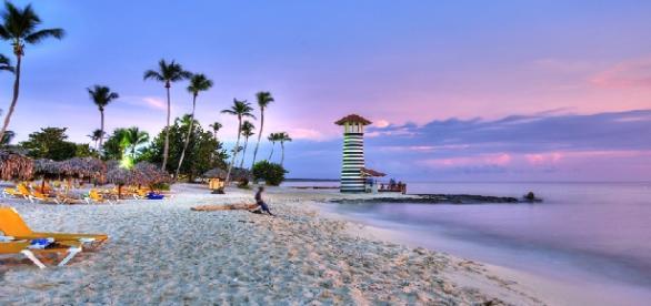 Bayahibe, una de las mejores playas del país