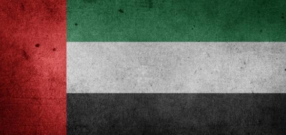 Emirados Árabes condenaram 11 a prisão perpétua