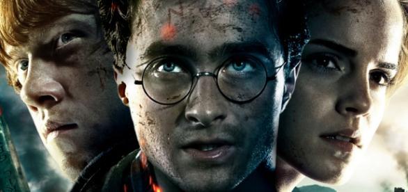 Harry Potter é uma das franquias mais lucrativas da história