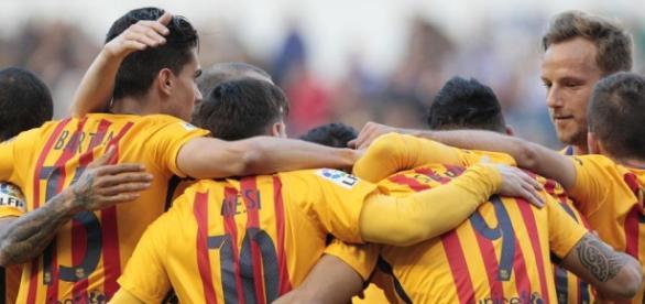 Lavandeira Jr. | Mundo Deportivo