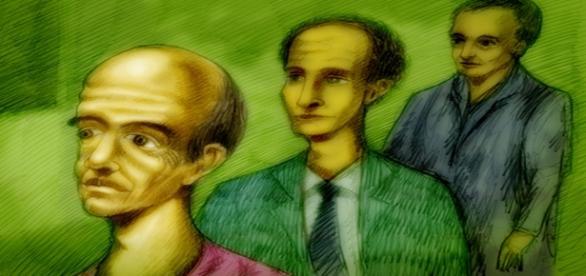 O pesadelo da estatística - Dionisio Jacob