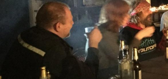 Zuschauer genervt: Zuviel Bier und Schnaps in Youtopia