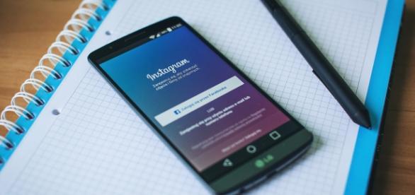 A pedido de los usuarios, no habrá cambios en Instagram
