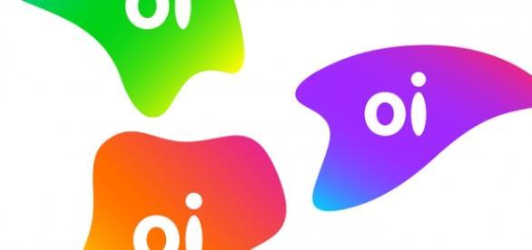 Cores verde, roxa e laranja se destacam em novos logos.