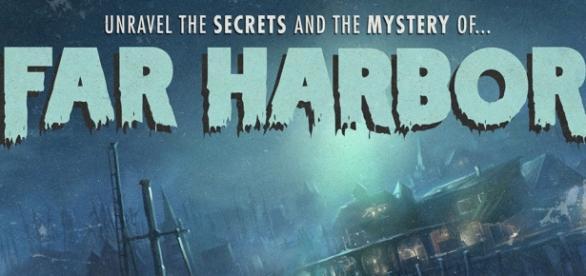 El próximo DLC de Fallout 4, Far Harbor, ampliará la historia del juego con nuevas misiones y facciones, y llegará en mayo.