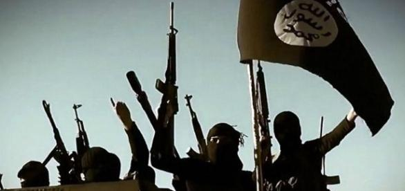 Estado Islâmico planeja novos ataques