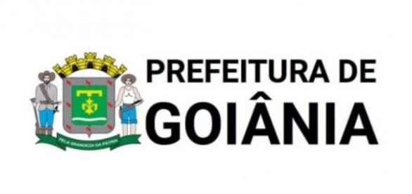 Goiânia abriu edital para mais de 4 mil vagas efetivas