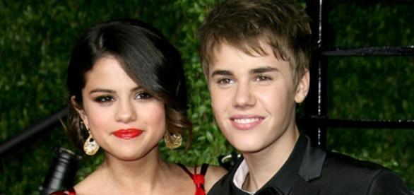 Justin Bieber quer que Selena abdique da sua carreira