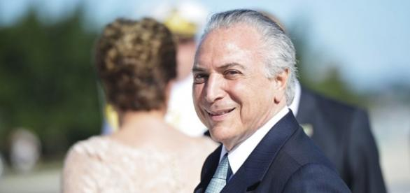 Não há mais diálogo entre o Planalto o PMDB