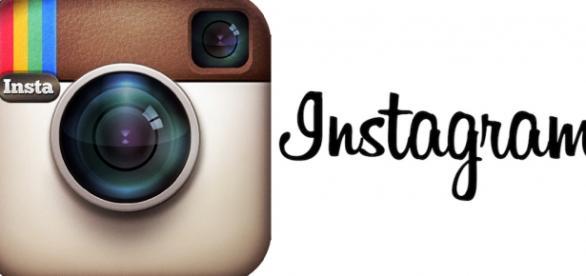 Nova atualização excluiu botões do Instagram