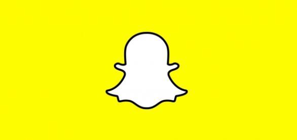 SnapChat lança novo pacote de atualização