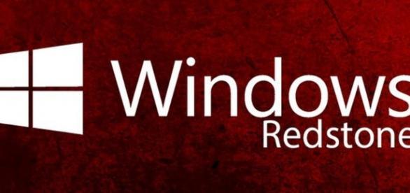 Windows 10 Redstone traerá muchas mejoras y novedades para el sistema operativo de Microsoft