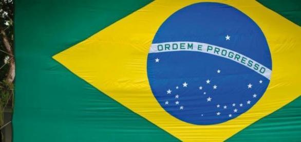 Faça parte das Forças Armadas do Brasil