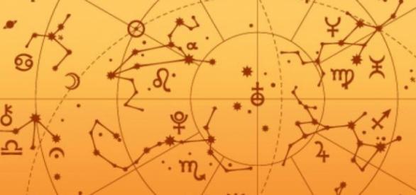 Horoscopul zilei de 3 martie 2016