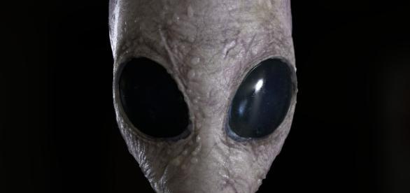 Nome de suposto alienígena seria Sheivae